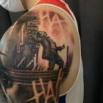 202109-tattoo- (1)