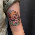 202109-tattoo- (10)