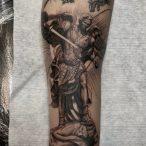 202109-tattoo- (7)