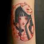 202109-tattoo- (8)
