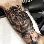 devin-tattoo-artwork-20190801