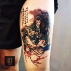 latest-tattoo-artworks-2019-05-30