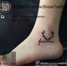 sgshadow-tattoo-gallery (11)