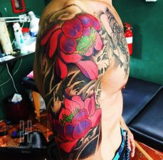 sgshadow-tattoo-gallery (110)