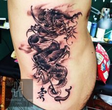 sgshadow-tattoo-gallery (111)