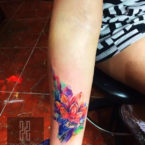 sgshadow-tattoo-gallery (113)