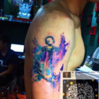 sgshadow-tattoo-gallery (115)
