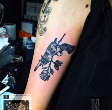 sgshadow-tattoo-gallery (117)