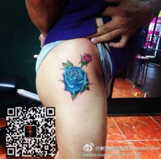 sgshadow-tattoo-gallery (120)