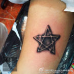 sgshadow-tattoo-gallery (13)