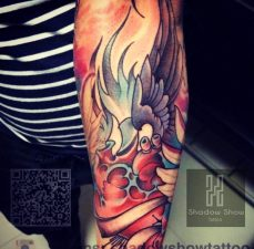 sgshadow-tattoo-gallery (26)