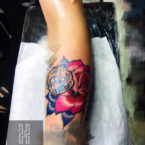 sgshadow-tattoo-gallery (3)