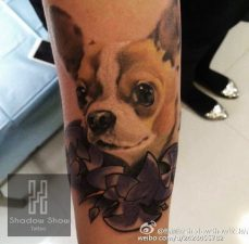 sgshadow-tattoo-gallery (36)