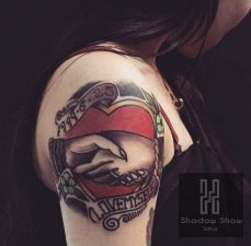 sgshadow-tattoo-gallery (4)