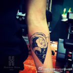 sgshadow-tattoo-gallery (48)