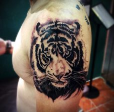 sgshadow-tattoo-gallery (61)
