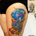 sgshadow-tattoo-gallery (67)