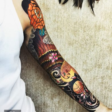 sgshadow-tattoo-gallery (77)