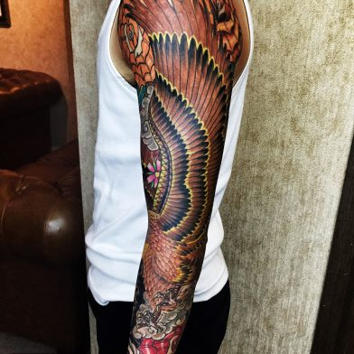 sgshadow-tattoo-gallery (78)