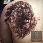 sgshadow-tattoo-gallery (84)