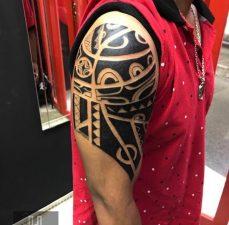 sgshadow-tattoo-gallery (93)