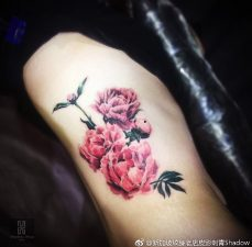 sgshadow-tattoo-gallery (94)