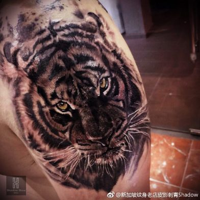 sgshadow-tattoo-gallery (96)
