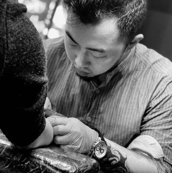 tattoo-artist2