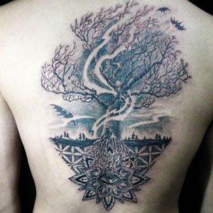 tattoo-body