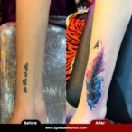tattoo-coverup-03