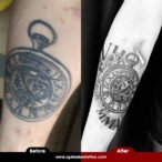 tattoo-coverup-04