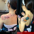 tattoo-coverup-05