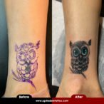tattoo-coverup-06