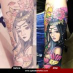 tattoo-coverup-08