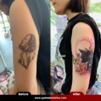 tattoo-coverup-10