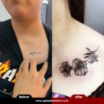 tattoo-coverup-13