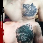 tattoo-coverup-14