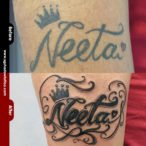 tattoo-coverup-15