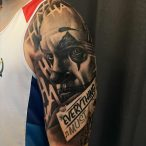 202109-tattoo- (11)