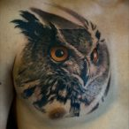 202109-tattoo- (2)