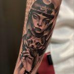 202109-tattoo- (6)