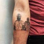 devin-tattoo-artwork-20190805