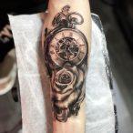 devin-tattoo-artwork-20190807