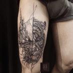 latest-tattoo-artworks-2019-05-06