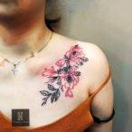 latest-tattoo-artworks-2019-05-13