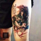 latest-tattoo-artworks-2019-05-30