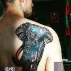 sgshadow-tattoo-gallery (103)