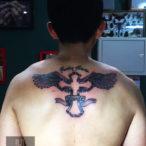 sgshadow-tattoo-gallery (104)