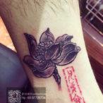 sgshadow-tattoo-gallery (105)