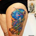 sgshadow-tattoo-gallery (67)